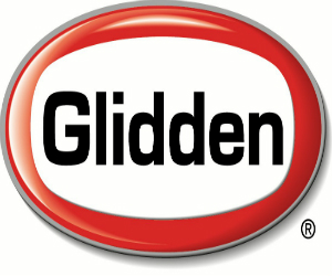 free online personals in glidden The first extra-marital dating website for married and unfaithful people taste  adultery and  the first extramarital dating site made by  register for free  captcha.