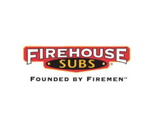 graphic relating to Firehouse Subs Printable Menu referred to as Receive a Free of charge Menu Product or service at Firehouse Subs - Absolutely free Substance Samples