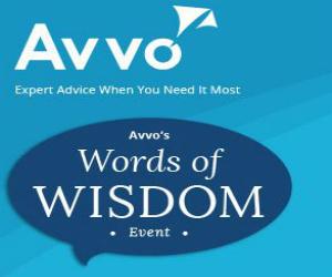 Avvo Promotion Code
