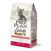 Purina Pro Plan Pet Food $3 Coupon!