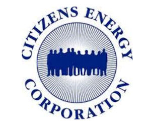 The Citizens Energy Oil Heat Program