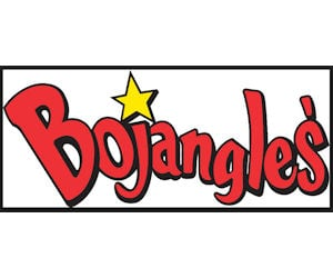 image regarding Bojangles Printable Coupons named Bojangles -Cost-free Biscuit Discount coupons As soon as By yourself Be a part of upon Your