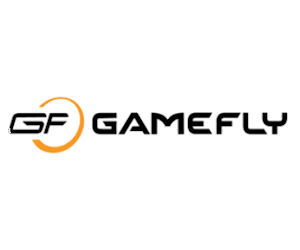 Is Gamefly Worth The Free Trial
