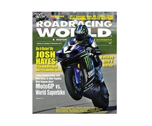 Roadracing World