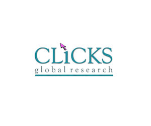 Clicks Global Research