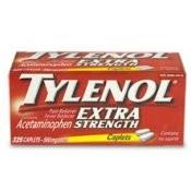 picture regarding Tylenol Printable Coupon titled Totally free $5 Tylenol Coupon - Printable - Cost-free Merchandise Samples