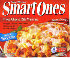 photograph about Weight Watchers Printable Coupons named Excess weight Watchers - Help save $2 off 7 Good Kinds Products and solutions