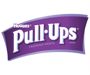 photo relating to Pull Ups Printable Coupons called Pull-Ups - Discount codes for Wipes and Performing exercises Trousers - Printable