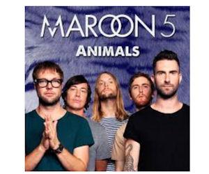 Audio]: maroon 5 ft. Cardi b girls like you [mp3 download].