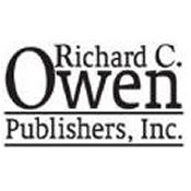 Richard C. Owen Publishers Books
