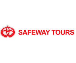 Safeway casino niagara casino security and surveillance jobs