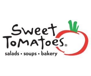 photograph regarding Sweet Tomatoes Printable Coupons referred to as Cute Tomatoes - Coupon for Lunch and Consume for $10.49