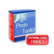 Photo Toolkit
