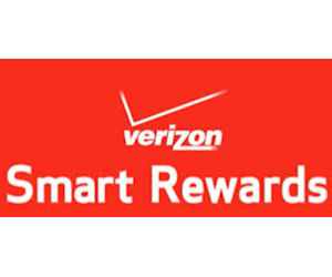 Verizon Smart Rewards - Earn Free Magazines, Gift Cards & More ...