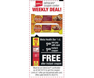 Myhealth-store Coupon go to tiucalttoppey.gq Total 3 active tiucalttoppey.gq Promotion Codes & Deals are listed and the latest one is updated on October 26, ; 0 coupons and 3 deals which offer up to extra discount, make sure to use one of them when you're shopping for tiucalttoppey.gq; Dealscove promise you'll get the best.
