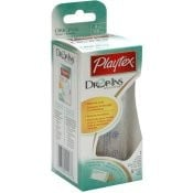 Playtex Drop-Ins Original Nurser System - FREE Sample - Free ...