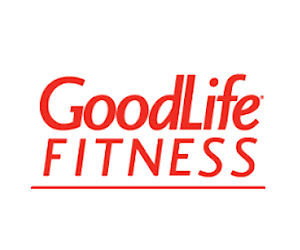 how to get free goodlife membership