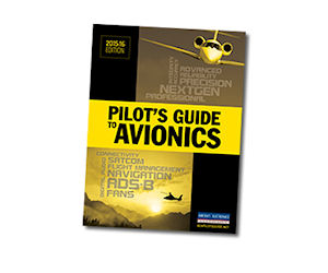 FREE Pilot`s Guide to Avionics...
