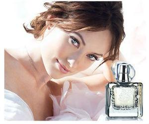 Image result for avon amour eau de parfum