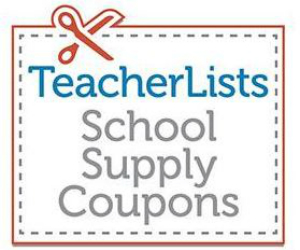 picture relating to School Supplies Coupons Printable identify College Resources - Help save upon 5 Star Goods Significant Luggage