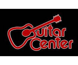 free 10 guitar center gift card with survey free stuff freebies. Black Bedroom Furniture Sets. Home Design Ideas