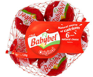 contests sweepstakes and coupons are all forms of mini babybel smiles all around contest coupon free 5224