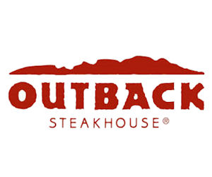 Outback coupons 2019 online
