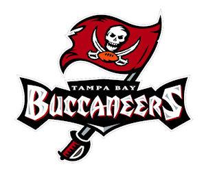 Free Tampa Bay Buccaneers Fan Pack Free Stuff Freebies