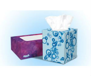 picture relating to Scotties Tissues Printable Coupon identify Scotties - $1 Off 3 Tissue Coupon, Spend Merely $0.67 every single