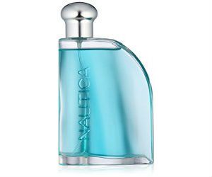 Nautica Classic for Men 3.4oz.