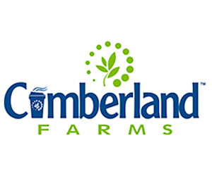 Free Free Farmhouse Blend Iced or Hot Coffee at Cumberland Farms