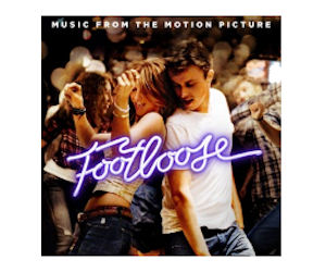 footloose album mp3 free download