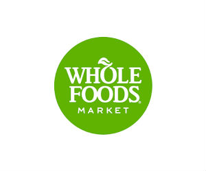 picture relating to Whole Foods Printable Coupons titled Comprehensive Food items - $5 Off $15 End result Veggie Coupon upon the Application