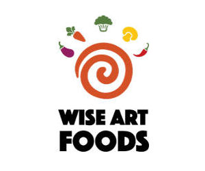 Wise Art Food