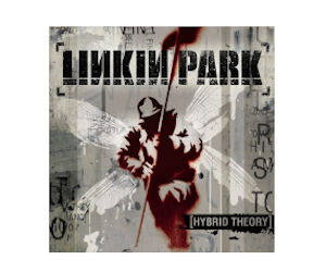Linkin Park Hybrid Theory - Free MP3 Album Download - Free Stuff
