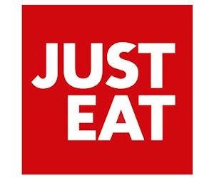 Just eat coupons mumbai