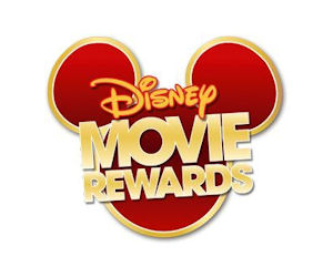 5 FREE Disney Movie Rewards Po...