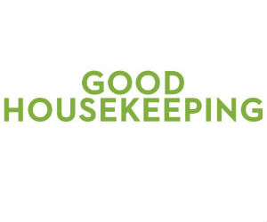 good housekeeping sweepstakes win the housekeeping awards 2016 products 12740