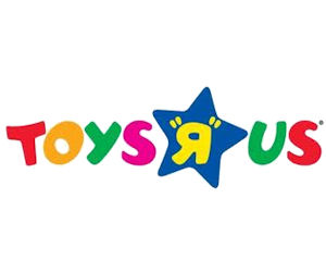 toys r us and babies r us coupon for 20 off in store