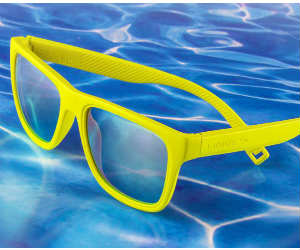 fec76a7ca0bc Win 1 of 23 Lacoste Floatable Sunglasses from VSP Vision Care - Free ...