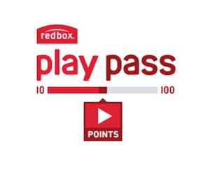 FREE Redbox Movie Rentals!