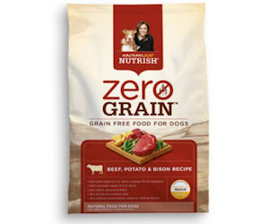 FREE Sample of Rachael Ray Zer...