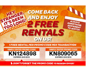 Video ezy nz coupons