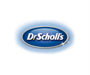 photograph about Dr Scholls Printable Coupon named Dr. Scholls - $15 within Discount codes Off Wart Remover, Insoles