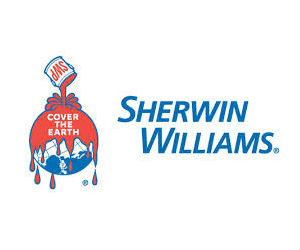 photograph relating to Sherwin Williams Printable Coupon named Sherwin Williams - 40% Off Paints Stains $10 Off Coupon
