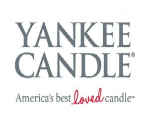 Yankee Candle - Coupon for 30% Off ANY Purchase ...
