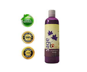 Free Sample of Maple Holistics Beauty Products (Email) - Free ...