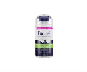 Biore - $5 Off Baking Soda Cleansing Scrub Coupon + Walmart Deal