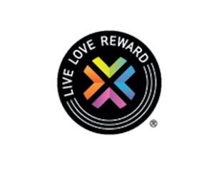 Sony Rewards - Tons of Free Point Codes! - Free Stuff & Freebies