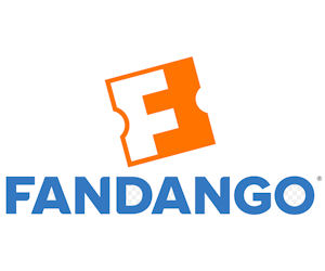 FREE $3 Fandango Movie Credit.